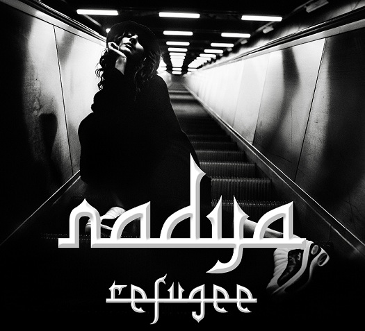 nayda artwork
