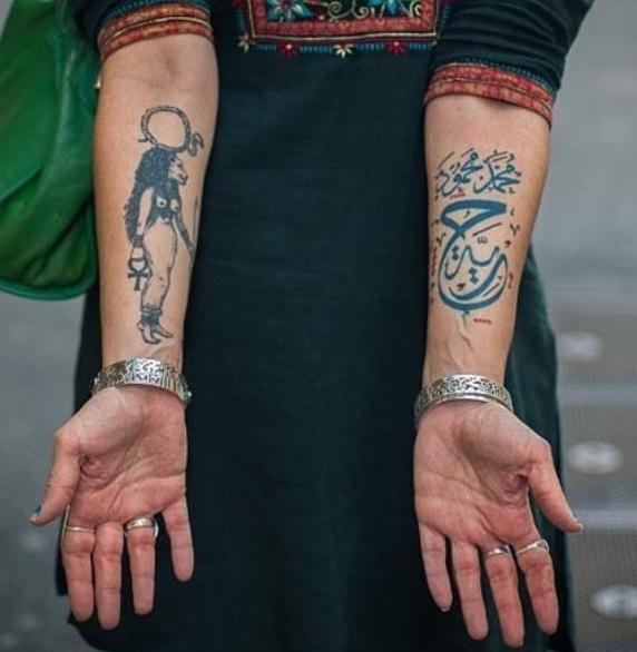 tattoo.png