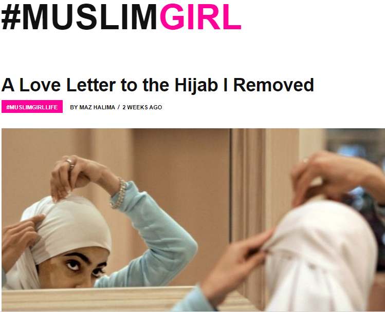 muslimgirl.png